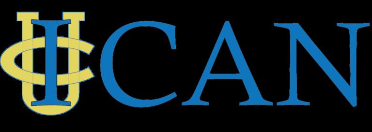 UC-ICAN-logo-768x273